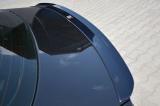 Odtrhová hrana střechy Audi S5 8T/8T FL SB 2009-2016 Audi A5,A5 S-Line 8T/8T FL SB 2009-2016