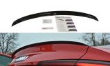 Odtrhová hrana střechy Audi A5 S-Line F5 Coupe 2016 -