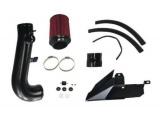 Kit přímého sání ProRacing na Audi A3 / S3 / TT / TTS Mk3 1.8/2.0 TSi EA888 MQB Gen 3 (12-)
