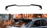 Křídlo Audi S6 C7/C7 Facelift Avant 2012-2017 Audi A6 S-Line C7/C7 Facelift Avant 2011-2017
