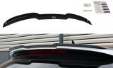 Odtrhová hrana střechy Audi S6 C7/C7 FL Avant 2012-2017 Audi A6 S-Line C7/C7 FL Avant 2011-2017