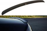 Odtrhová hrana střechy Audi A6 S-Line C6 FL Sedan 2008-2011