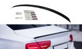 Odtrhová hrana střechy Audi A8 D4 2009- 2013