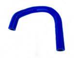 Hadicový kit Jap Parts Audi S3 / TT / Seat Leon 1.8T 20V 210/225PS - modrá