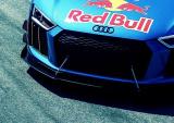 Křídla na přední nárazník Audi R8 Mk2 2015-2018