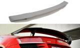 Křídlo Audi R8 2006 - 2015