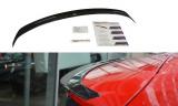 Odtrhová hrana střechy Audi Q2 Mk1 Sport 2016-