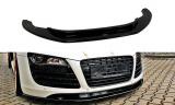 Spoiler pod přední nárazník Audi R8 2006 - 2015