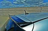 Odtrhová hrana střechy BMW 1 E87 M-Performance 2004 - 2008