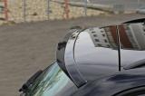 Odtrhová hrana kufru BMW 3 E91 M-PACK FACELIFT 2008- 2011