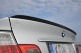 Odtrhová hrana kufru BMW 3 E46 COUPE PREFACE(1999-2003)
