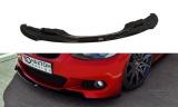 Spoiler pod přední nárazník BMW 3 E92 MPACK 2006-2010