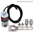 Magnetický bezpečnostní ventil Snow Performance pro vstřikovací zařízení (solenoid)