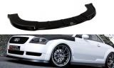 Přední spoiler nárazníku Audi TT 8N 1998-2006