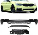 Zadní nárazník BMW 5 Series  G30 with M- Package 2017 -