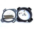 Adaptér na škrtící klapku ProRacing na vstřikování vody a metanolu pro motory VW / Audi / Seat / Škoda FSI / TFSI / TSI