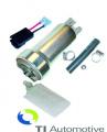 Univerzální vysokotlaká pumpa Walbro 400l/h - typ GST400 (PWM) s příslušenstvím