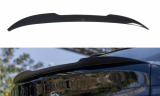Odtrhová hrana kufru BMW X4 M-Pack G02 2018-