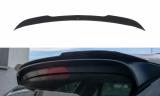 Odtrhová hrana střechy BMW X5 E70 Facelift M-pack 2010-2013