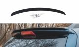Odtrhová hrana střechy Fiat Freemont 2011- 2015