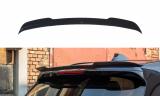Odtrhová hrana střechy BMW X5 G05 M-pack 2018-