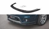 Přední spoiler nárazníku Fiat Freemont 2011- 2015
