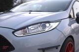 Mračítka světel Ford Fiesta ST Mk7 Facelift 2013-2016