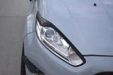 Mračítka světel Ford Fiesta ST Mk7 Facelift 2013-2017