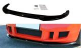 Přední spoiler nárazníku FIAT Stilo Schumacher version 2005