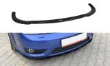 Přední spoiler nárazníku Ford Mondeo 3 ST220 2002-2007