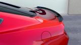 Odtrhová hrana kufru Ford Mustang MK6 GT 2014-