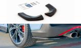 Boční spoiler pod zadní nárazník Hyundai I30 N Fastback Mk3 2018 -