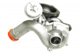 Turbodmychadlo Turbo Parts K04-001 1.8T 150/180PS - 5304950001