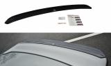 Odtrhová hrana střechy INFINITI G35 COUPE 2003-2007