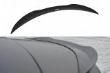 Odtrhová hrana střechy Jaguar XF X250 SPORTBRAKE 2012 - 2016
