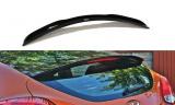Odtrhová hrana střechy Hyundai Veloster 2011 -