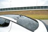 Prodloužení střechy KIA STINGER GT 2017 -
