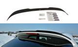 Odtrhová hrana střechy Kia Pro Cee'd GT Mk2 2013- 2018