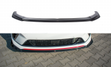 Přední spoiler nárazníku Kia ProCeed GT Mk 3 2018-