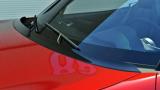 Lišta kapoty Mazda MX-5 IV (ND) 2014 -