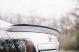 Odtrhová hrana kufru Mazda 6 Mk1 MPS 2006- 2007