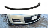Přední spoiler nárazníku Mazda CX-7 2006 - 2009
