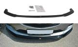 Přední spoiler nárazníku Mazda 6 GJ (Mk3) 2012- 2014
