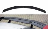 Odtrhová hrana křídla Mercedes A45 AMG W176 2013-2015