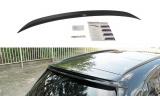 Odtrhová hrana střechy Mercedes C-Class S205 63AMG Estate 2015- 2018