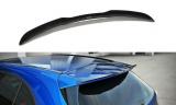 Odtrhová hrana střechy MERCEDES A-CLASS W176 STANDARD VERSION 2012 -