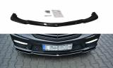 Přední spoiler nárazníku Mercedes-Benz E-Class W213 Coupe(C238) AMG-Line