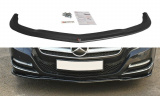 Přední spoiler nárazníku Mercedes CLS C218 2011- 2014