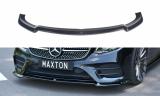Přední spoiler nárazníku Mercedes-Benz E-Class W213 Coupe (C238) AMG-Line