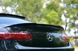 Odtrhová hrana kufru Mercedes-Benz E-Class W213 Coupe(C238) AMG-Line 2017-